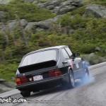 Pascal's Hillclimb Car 2