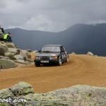 Pascal's Hillclimb Car